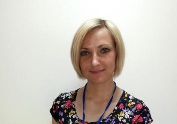 Наталья Ладова: в работе проект, связанный с реализацией госпрограммы «Жилье для российской семьи»