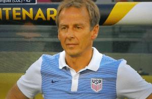 Klinsmann-1