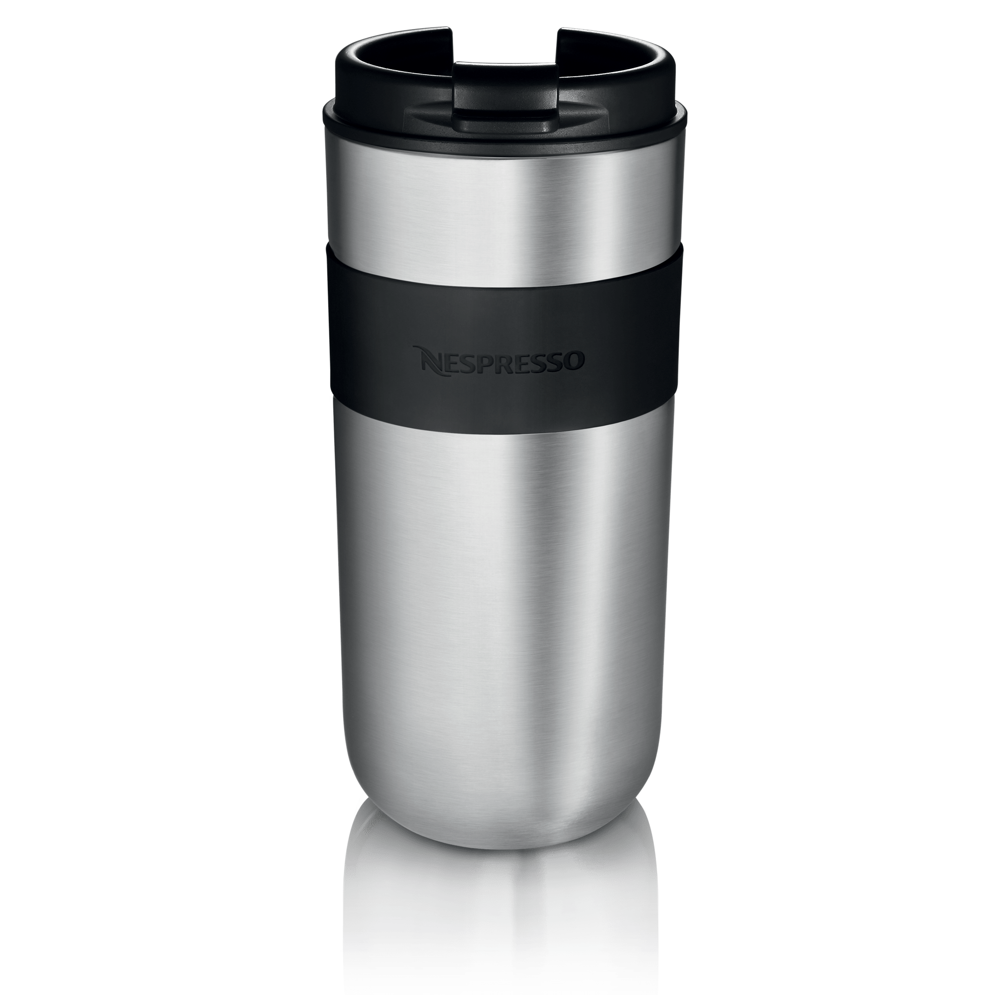 Teebecher To Go Touch Travel Mug