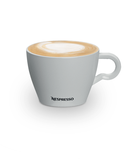 Ikea Kopjes Cappuccino Cups | Coffee Accessories | Nespresso Pro