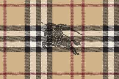 Burberry Project – Research   Nesrin Sokucu / BA Hons Fashion Design