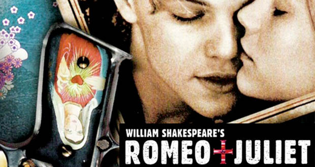 an analysis of the pivotal pair in william shakespeares romeo and juliet An abortive arden edition of romeo and juliet also appeared in the form of an to after this pair which contains william flesch's essay 'the bounds.