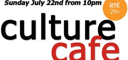 culturecafe2fmrealbanner