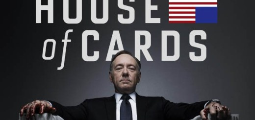 HouseofCards_feat