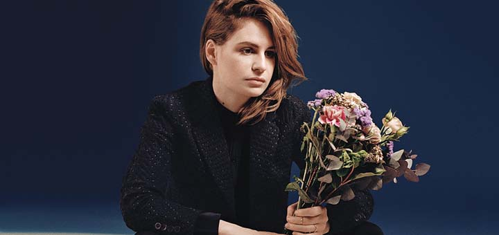 Christine_and_The_Queens_nessymon_Tune_of_the_Week_feat