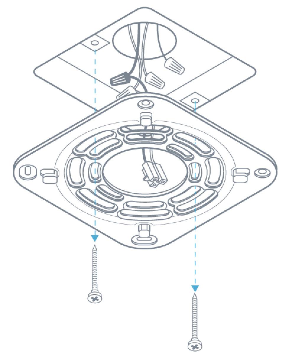 zettler rly02807 trane wiring diagram 03 ford ranger fuse