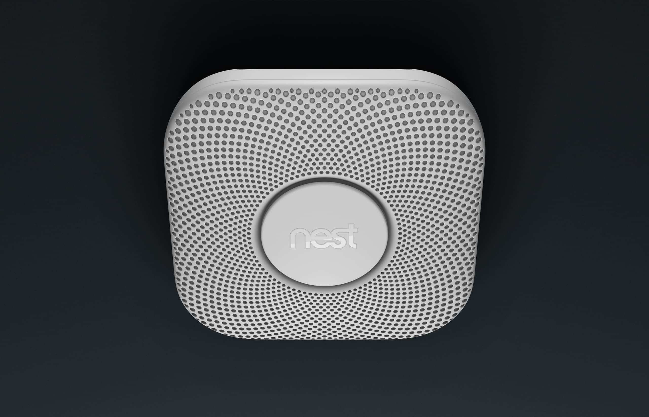 Rook Co Melder Nest Protect Expect More From Your Smoke And Carbon Monoxide