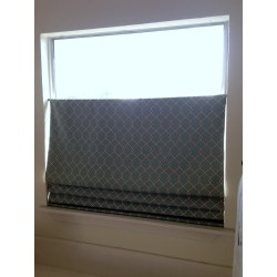 Small Crop Of Top Down Bottom Up Roman Shades