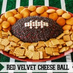 Football-red-velvet-cheese-ball