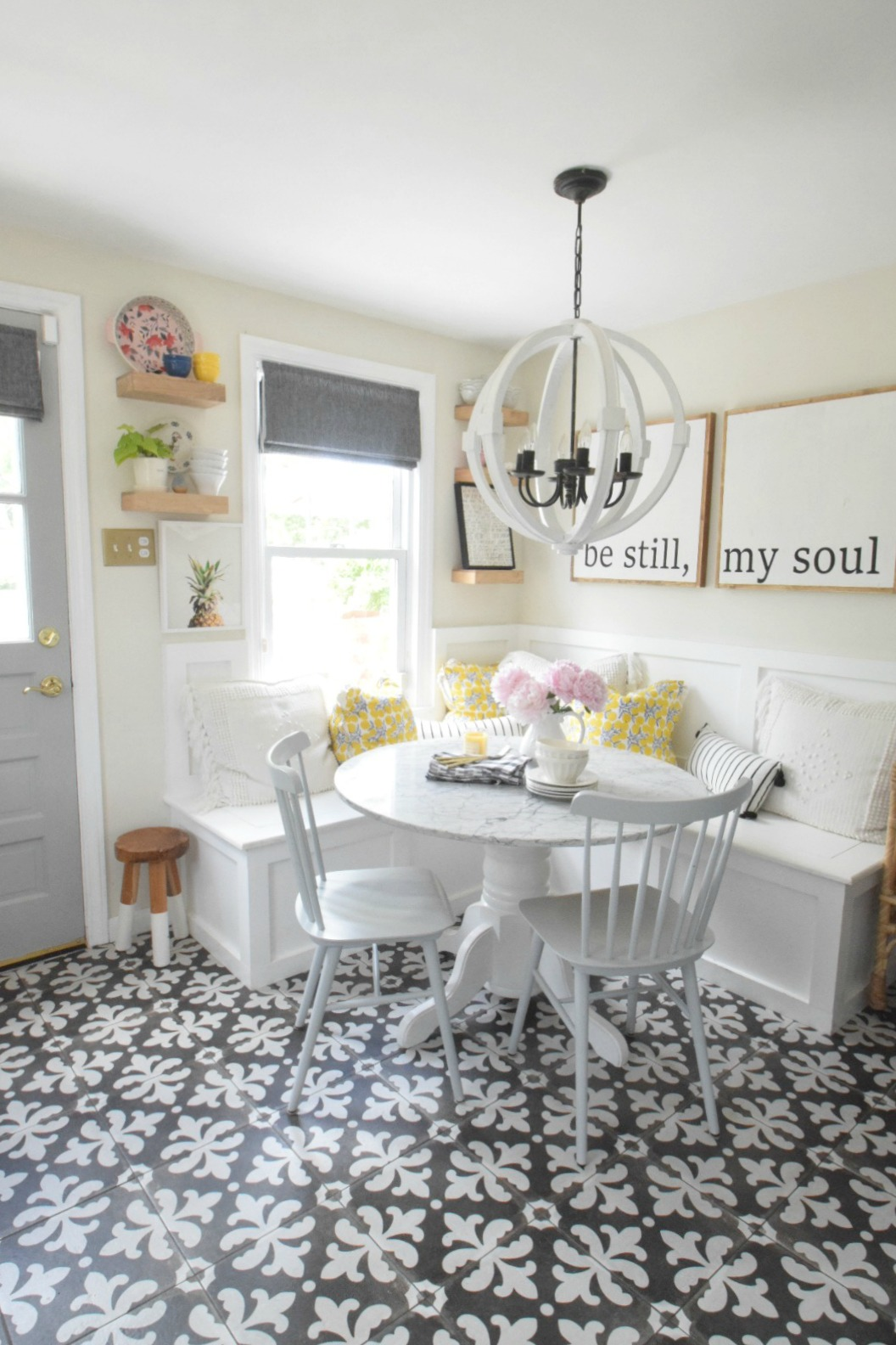 House Decors Ideas Summer Home Decor Ideas Our Summer Tour 2017 Nesting With Grace
