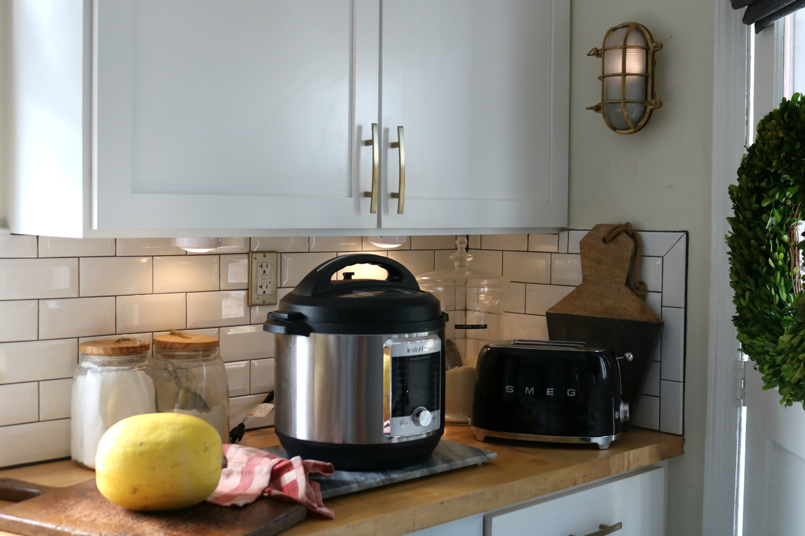 Countertop Cooking Appliances Favorite Kitchen Items Where To Get For Best Prices Nesting
