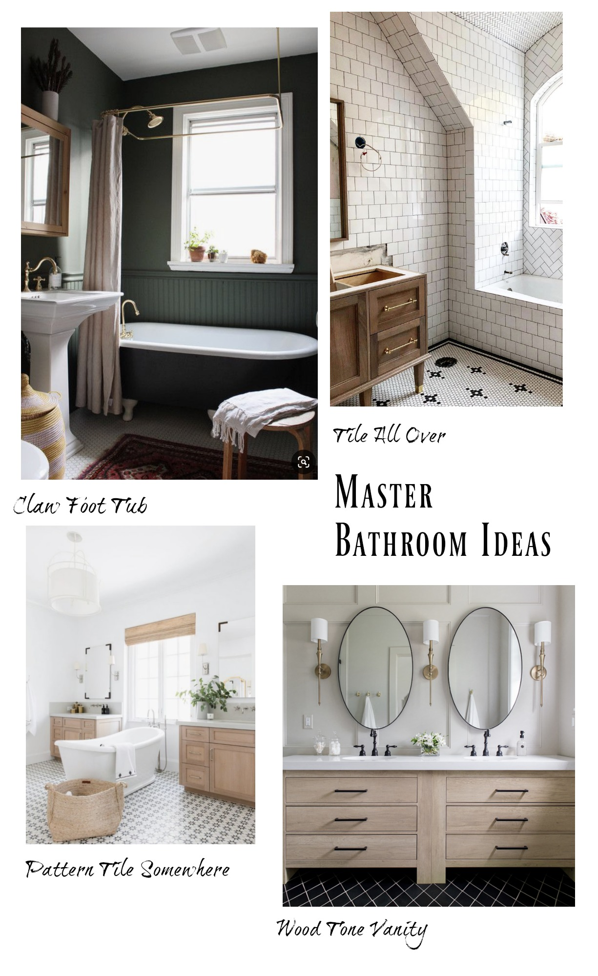 Bathroom Remodel Favorite Affordable Vanities And Plan Nesting With Grace