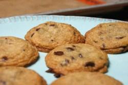 Small Of Martha Stewart Chocolate Chip Cookies