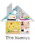 The Homies 2014