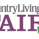 Nest will be at the Country Living Fair Columbus, Ohio 2013!