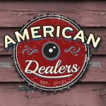 American Dealers TV Show