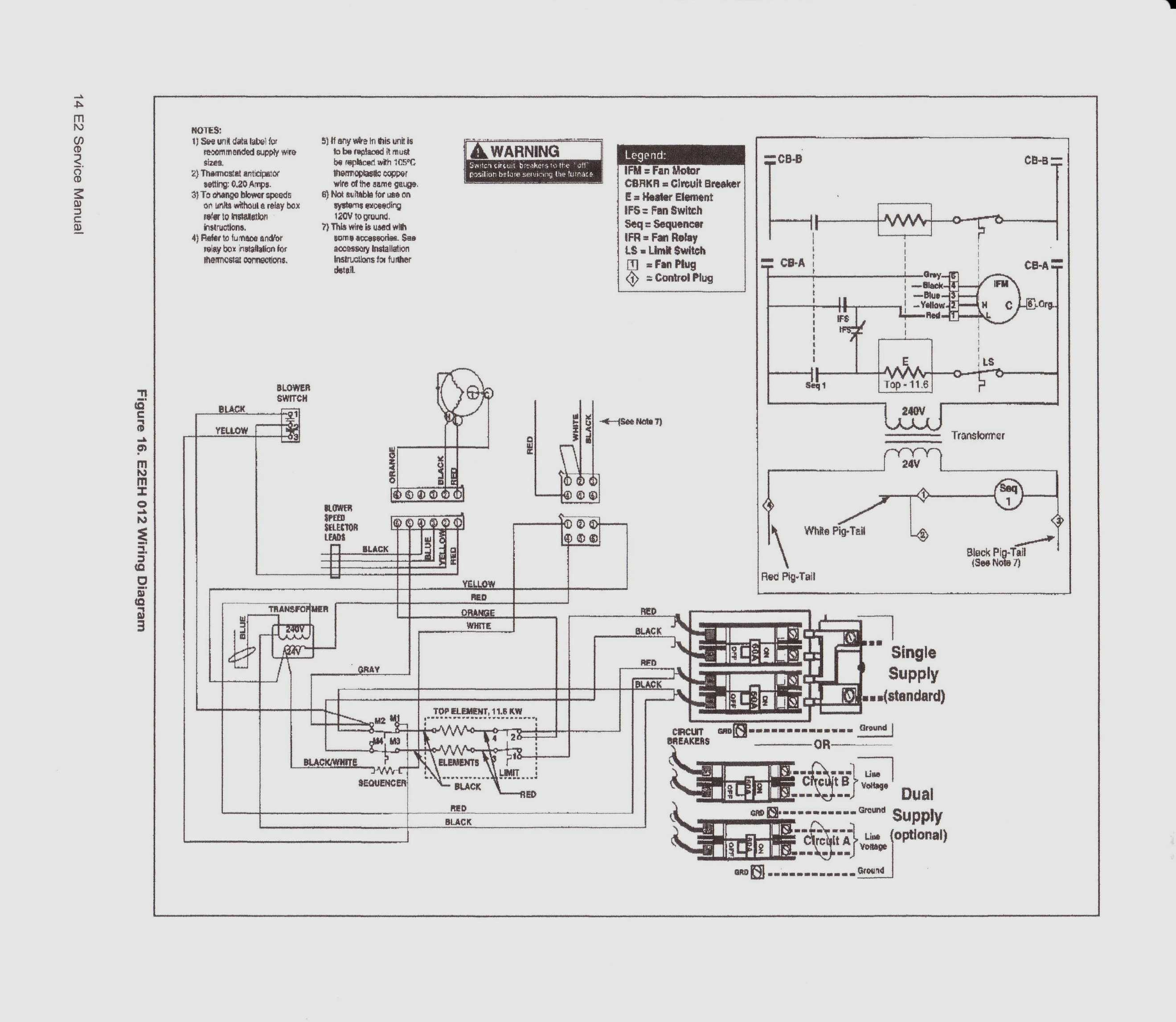 wiring diagram on wiring diagram for heating and cooling thermostat