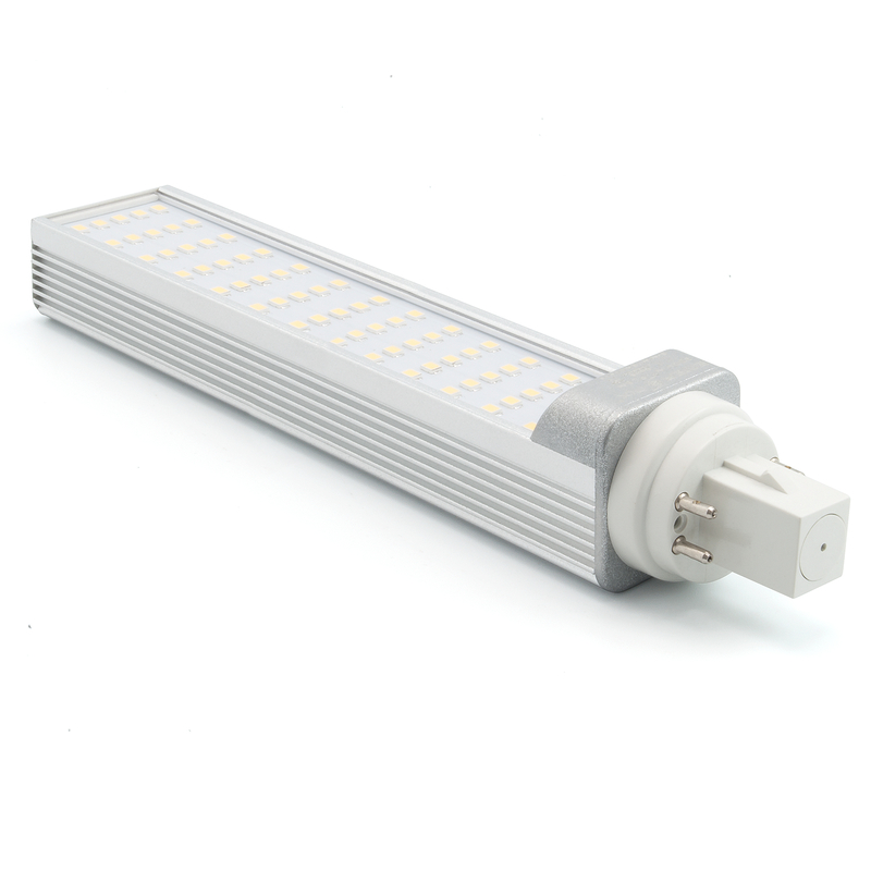 Led Schienensystem Dimmbar G24-q Led Lampe 12 Watt, 12,50