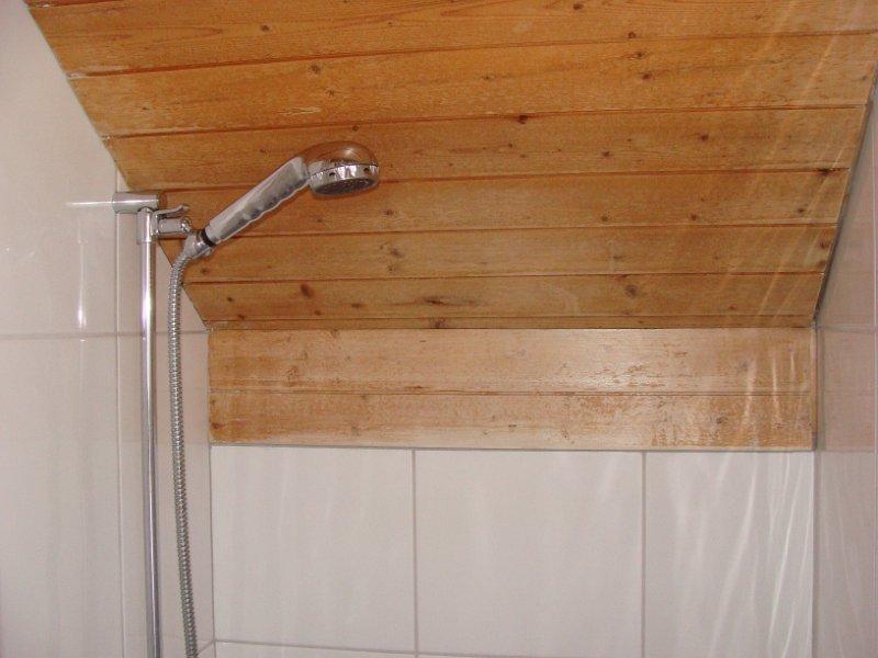 Dusche Erneuern   Vorher nachher Ein Neues Badezimmer Unter 5000 Euro