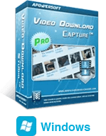 DVDVideoSoft World S 1 Freeware For Windows And Mac