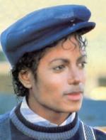 Michael Jackson Nose Falling F