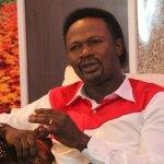 Le prophète qui a prédit le virus Ebola fait d'autres révélations !