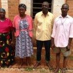 Nigeria : Un pasteur aux arrêts pour « ordonnance prophétique » d'enceinter ses fidèles
