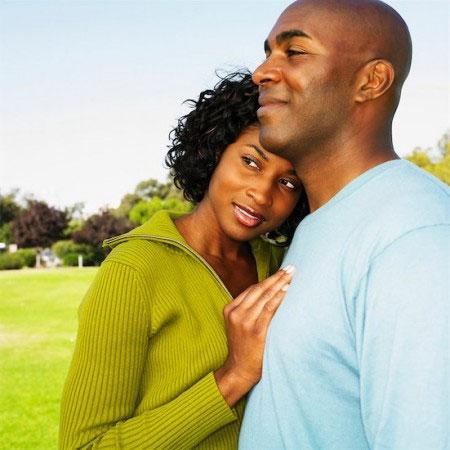 Comment garder son homme et le faire craquer tout le temps la technique absolue netafrique - Comment faire craquer son voisin ...