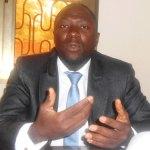 Pr Séni Mamadou Ouédraogo, enseignant de droit:  « L'amnistie est une solution pacifique de sortie de crise »