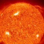 Journée internationale du soleil : Une énergie peu exploitée