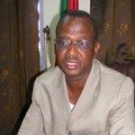 Burkina Faso – Tenkodogo : Les bonnets de la discorde