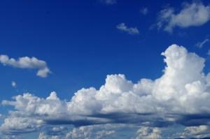 高樹沙耶の移住先は石垣島のどこ?「虹の豆 浮世離れ」の場所を紹介