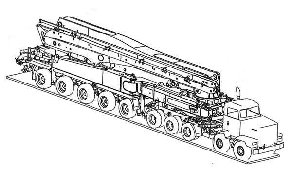 4bd2 isuzu engine truck