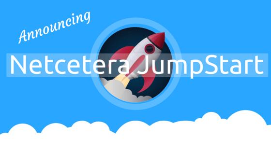 JumpStart Rocket