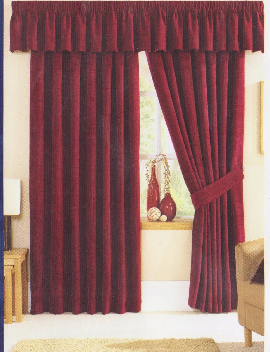 Ready Made Curtains 108 Drop Stamford Ready Made Curtains Priced Per Pair