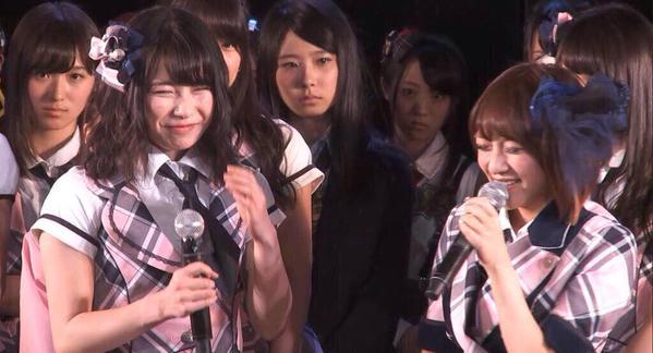 takamina_yokoyama (3)