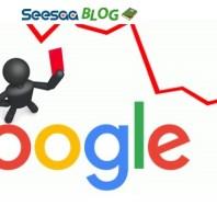google-penalty_seesaa