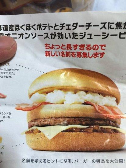 sagiburger (2)
