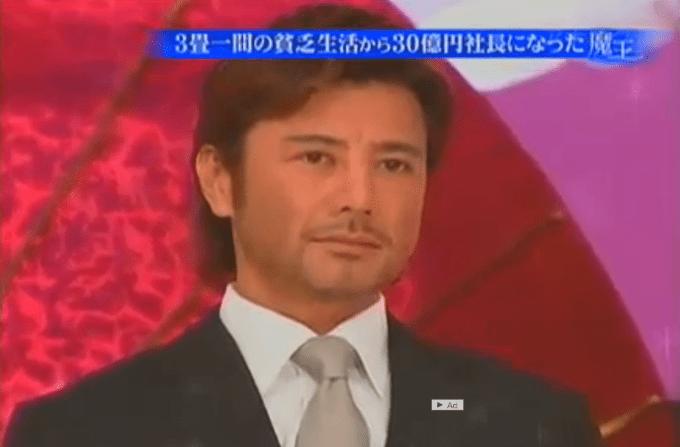 shonkawakami_30oku (7)
