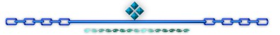 separador_net-indica