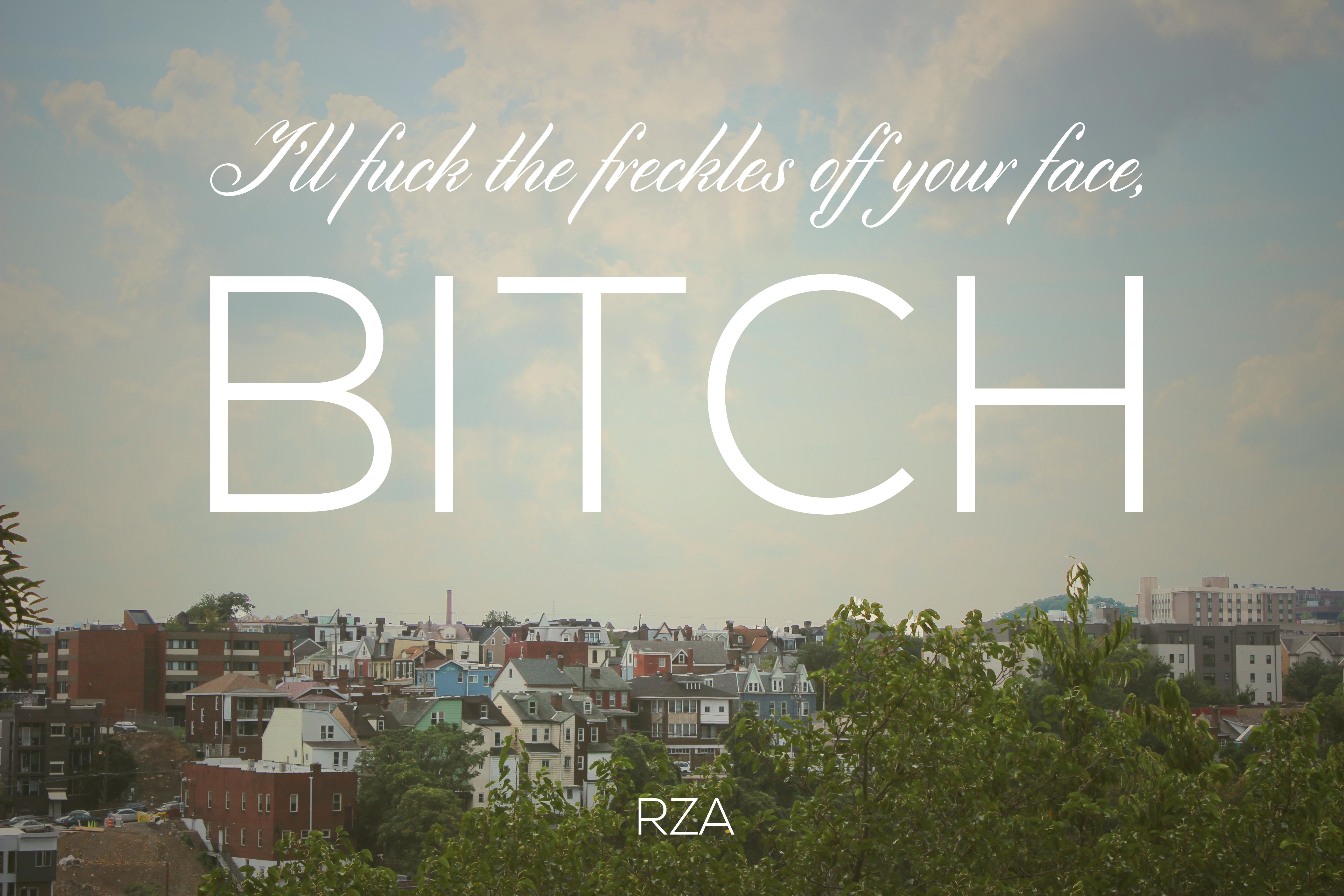 Denzel Washington Quote Wallpaper These Rap Lyrics Posters Are Both Ridiculous And Amazing