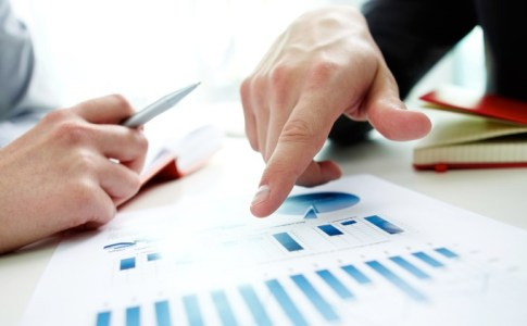 7 Critical Business Financing Mistakes