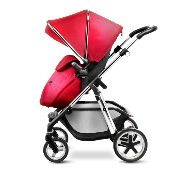 Best Travel Buggy Ireland Cosatto Giggle 2 3 In 1 Travel System Netmums Reviews