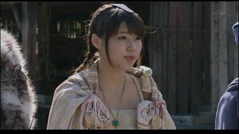 勇者ヨシヒコと悪霊の鍵【テレビ東京オンデマンド …
