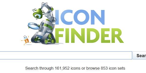 www.iconfinder