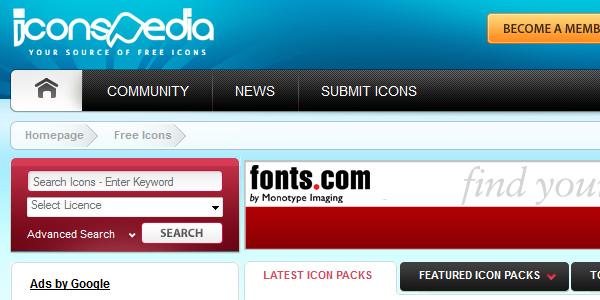 www.iconspedia