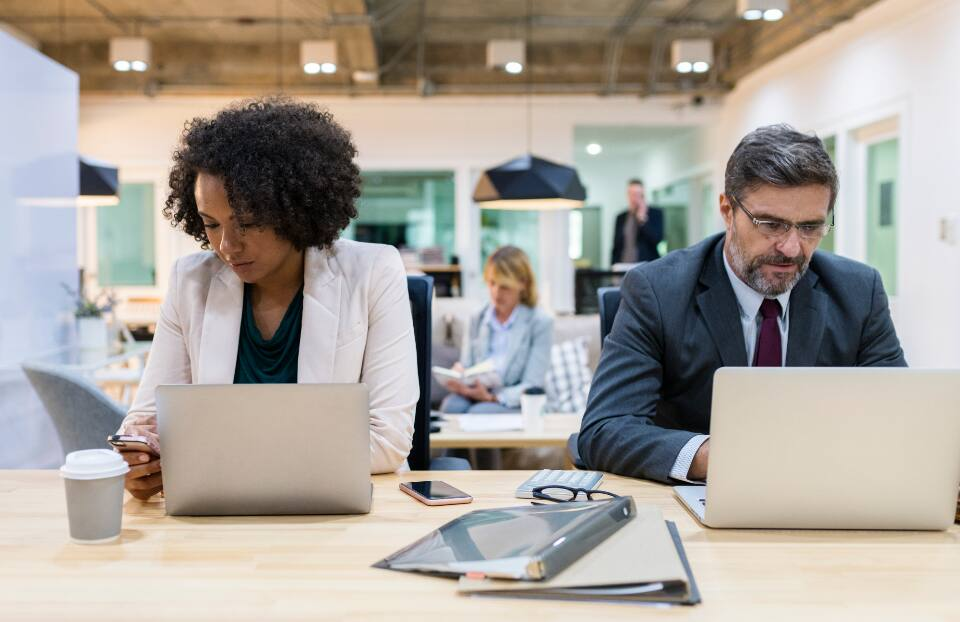 Research analyst job description qualifications and duties ▷ Legitng