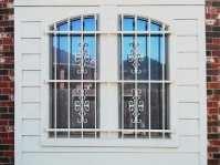 Top windows burglar proof designs in Nigeria Legit.ng