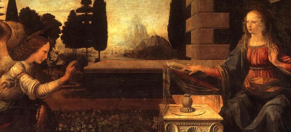 Da_Vinci_The_Annunciationbanner