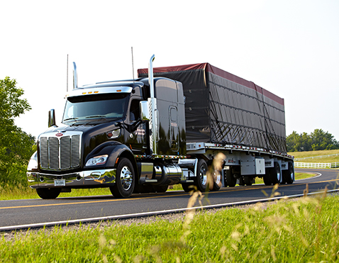 TMC - Pawtucket NETTTS - New England Tractor Trailer Training School - tmc trucking pay
